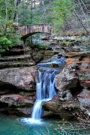 Ohio Nature Activities images The ultimate ohio waterfalls road trip is right here and you 39 ll jpg