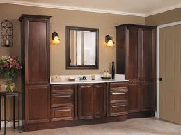 bathroom cabinets ideas storage ideas for bathroom vanity storage bathroom ideas