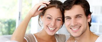 braces info contact us raleigh brier creek free