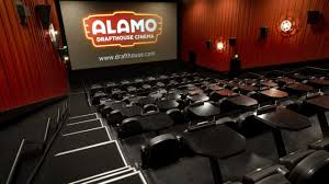 Most Beautiful Theaters In The Usa Film Critics Select The Best Movie Theaters In The World Indiewire