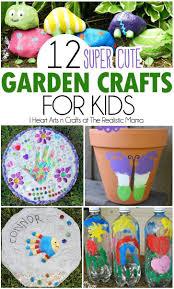 thanksgiving info for kids 1590 best crafts u0026 art for kids images on pinterest diy crafts