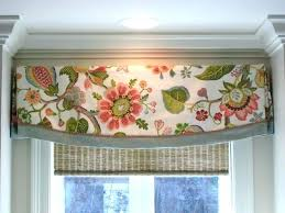 valance ideas for kitchen windows valance ideas wood window valance ideas valance ideas for kitchen