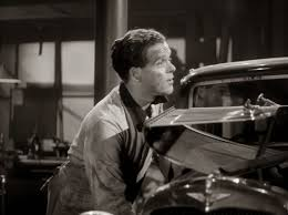 Richard Norris by Rank And File A British Cinema Blog