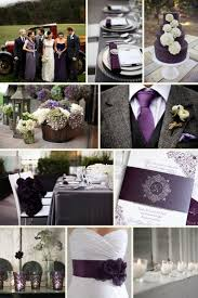 What Color Matches With Pink And Blue Best 20 Silver Wedding Colour Theme Ideas On Pinterest Silver