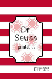 best 25 dr seuss activities ideas on pinterest dr seuss week