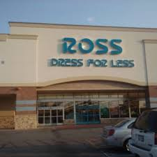 Ross Dress For Less Home Decor Ross Dress For Less 17 Photos Department Stores 1427 W