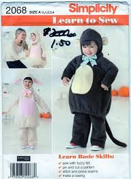 Toddler Halloween Costume Patterns 1455 Mom Kids Fashion Costumes Toys Accessories