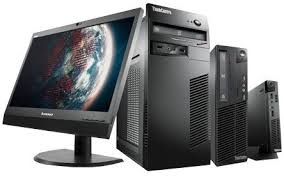 Desk Top Computer Desktop Computer Reviews Best Desktop Computers 2018