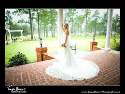 tallahassee wedding venues 77 best wedding venues images on wedding venues gin