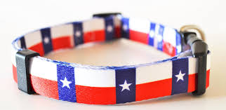 Texas State Flag 12 Texas Dog Products That Show Your Dog Is From The Lone Star State