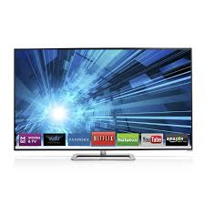 amazon com vizio m601d a3r 60 inch 1080p 3d smart led hdtv 2013