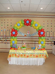 large balloons catalog party decorations by teresa