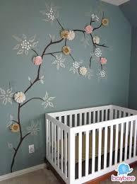 idée peinture chambre bébé peinture chambre bebe comment pracparer la chambre de bacbac idee