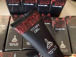 titan gel penis enlargement reviews scam exposed titan gel