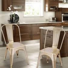 Tolix Dining Chairs Adeco Dining Chairs Free Shipping