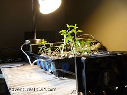 cheap grow lights for weed home lighting metal halide mh grow lights the weed scene dreaded