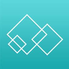 bureaux à partager link bureaux à partager dans l app store