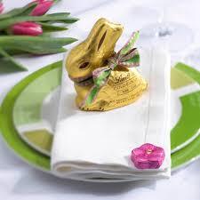 lindt easter bunny 22 best lindt easter images on easter eggs easter