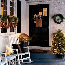 the 25 best outdoor decorations clearance ideas on