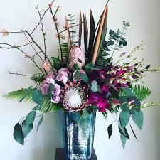 reno florists petal to the metal