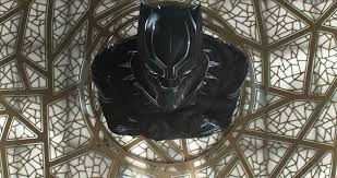 Black Panther Black Panther 2 Marvel Officially Confirms Sequel Cnet