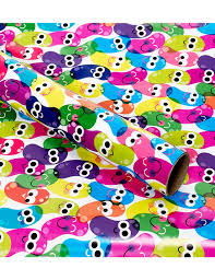 jelly bean indoor outdoor rugs jelly bean roll wrapping paper m u0026s