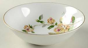lynmore golden china lynmore golden at replacements ltd