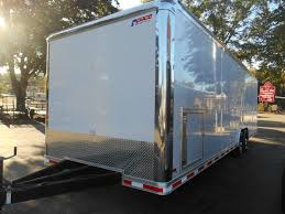 home country boy trailers we offer a huge selection of trailers