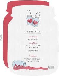 Reception Cards Wedding Reception Cards U0026 Wedding Reception Invitations