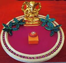 wedding trays indian wedding ring trays popular wedding ring 2017