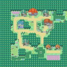 pokemon fan games online best of addicting games monstermmorpg for pokemon online games fans