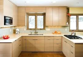 kitchen cabinets no handles kitchen cabinet no handles kitchen cabinets no handles kitchen