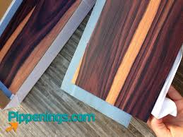 Best Flooring Options Rv Renovations Best Flooring Options Pippenings