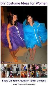 44 Homemade Halloween Costumes Adults Homemade Halloween 26 Costume Ideas Images Costumes Halloween