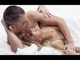 tips nakal ampuh cara memuaskan suami di ranjang youtube
