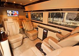 brilliant van u2013 mercedes benz sprinter u2013 interior 01 expensive