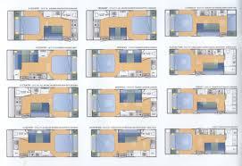 Airstream Trailer Floor Plans Caravan Floor Plans Ilwryck Ideas Waplag Excerpt Loversiq