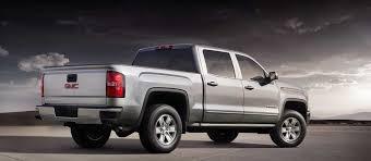 2018 sierra 1500 truck exterior photos gmc