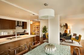 Detecting Your Interior Design Style Mad For MidCentury Modern - Modern interior design style