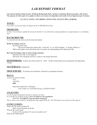 lab report conclusion template custom essay writing services thierry geenen do my homework for