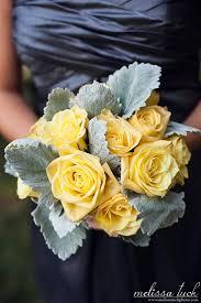 Craigslist Tucson Personal by 126 Best Flowers Tucson Arizona Images On Pinterest Tucson