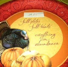 thanksgiving why the real meaning of thanksgiving and why it will help you get over
