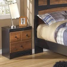 nightstands u2013 furnituremaxx