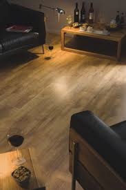 Cheap Oak Laminate Flooring 13 Best Krono Original Flooring Images On Pinterest Laminate
