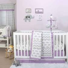 baby crib bedding sets for boys u0026 girls buybuybaby