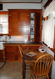 douglas fir kitchen cabinets c 1915 kitchen with douglas fir cabinets this kitchen had flickr