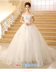 Stylish Wedding Dresses Time His Tail Wedding Japan And South Korea And Stylish Wedding