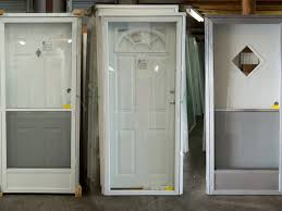Mobile Home Interior Door Replacement Exterior Door For Mobile Home Mobile Home Door