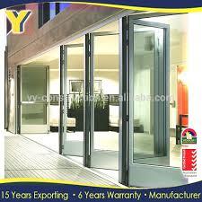 glass garage door prices large sliding glass doors three panel