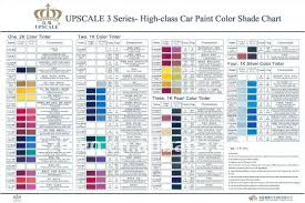 download images paint color mixing chart how to use it for